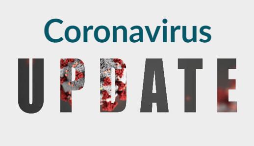 Coronavirus update-1