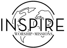 Richards Inspire logo black-1