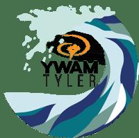YT Web Logo-07