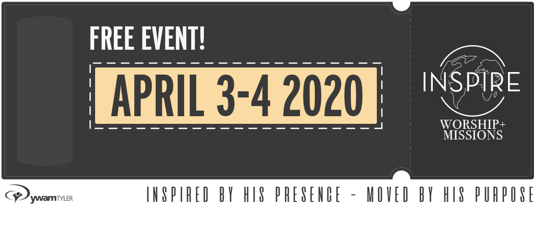 ywam-tyler-inspire-worship-missions-conference-eventticketpicture