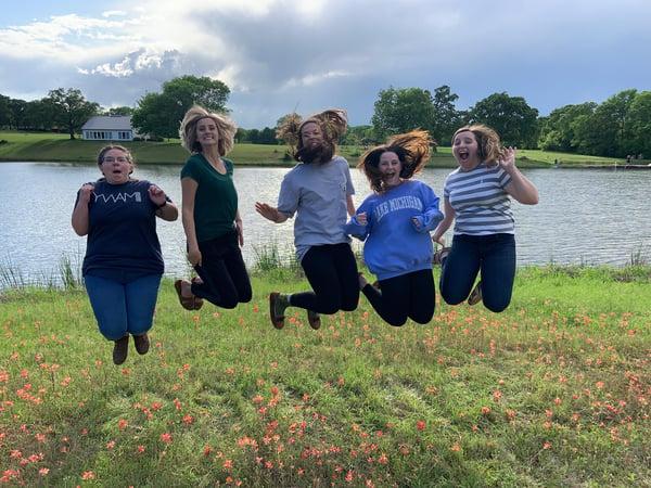 ywam-tyler-missionary-training-program-girls-jumping