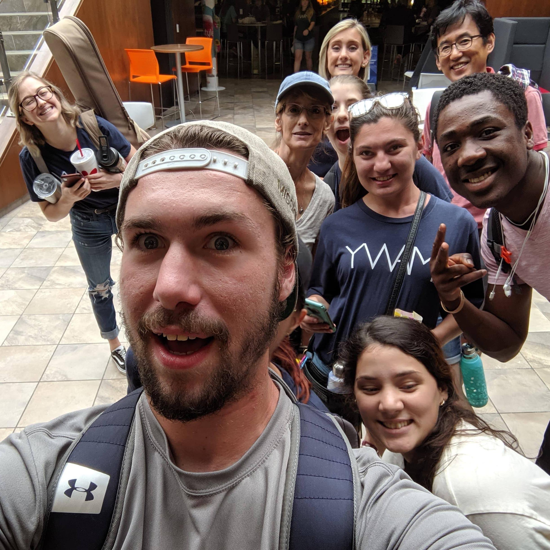 ywam-tyler-missionary-training-team-selfie