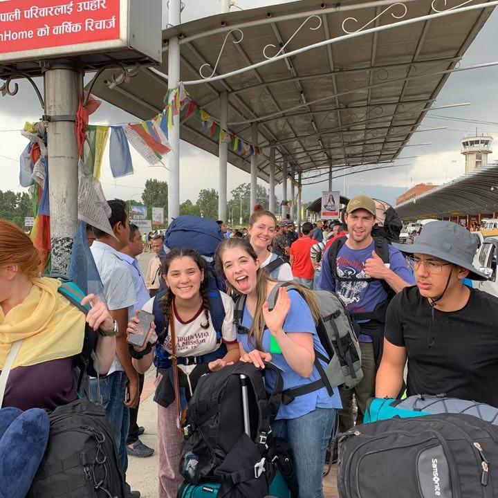 ywam-tyler-missionary-training-team-nepal
