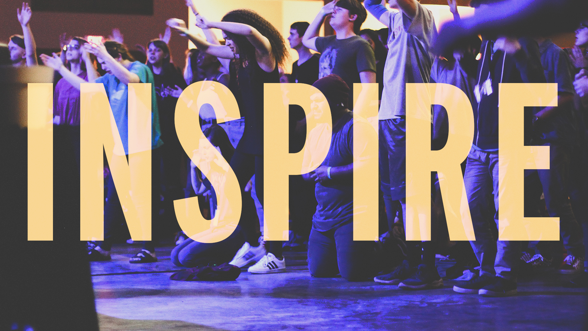 YWAM-Tyler-Inspire-Missions-Conference-Event-Feature-Photo