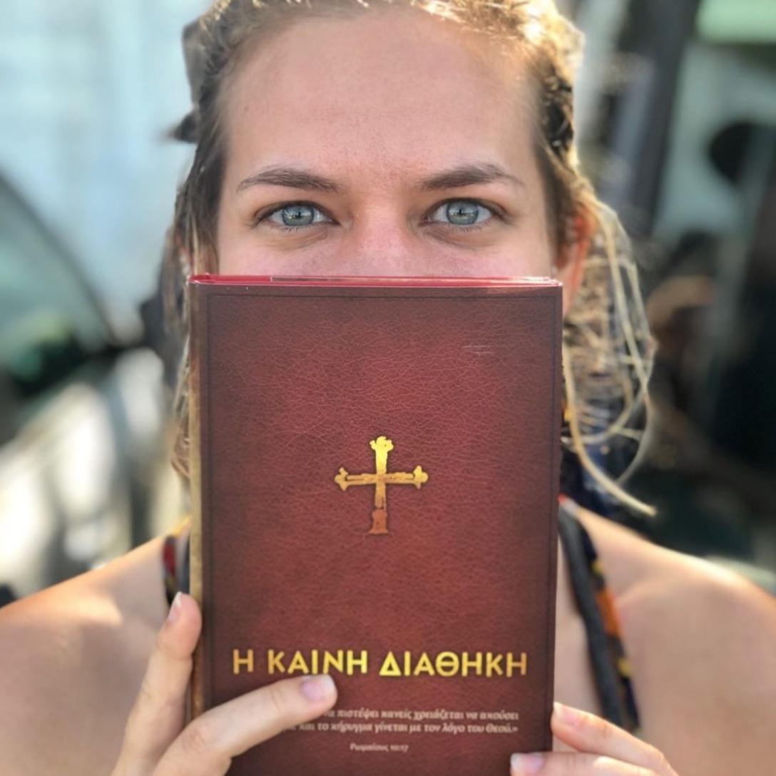 ywam-tyler-missionary-training-bible-translation